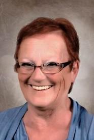 Ginette Dufort avis de deces  NecroCanada