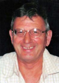 Grant Lewis Wood avis de deces  NecroCanada