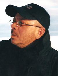 Guy OUELLET avis de deces  NecroCanada