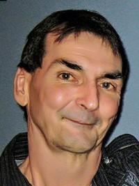 Jean Godbout avis de deces  NecroCanada