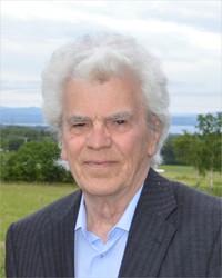 Jean-Paul Audet avis de deces  NecroCanada