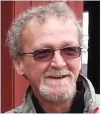 John Jackie McAskill avis de deces  NecroCanada