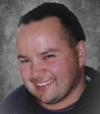 John Selsek avis de deces  NecroCanada