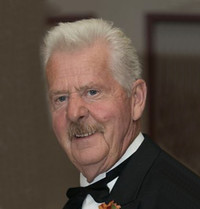 Kenneth Oliver Harold Johnson avis de deces  NecroCanada