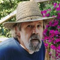 LOVE Gary Duane avis de deces  NecroCanada