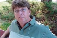 Lawrence Randall Randy Clarke avis de deces  NecroCanada