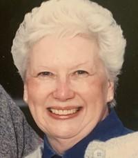 Linda Marie Cummings Street avis de deces  NecroCanada