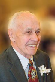 Luigi Louis Sergio Campagnola avis de deces  NecroCanada