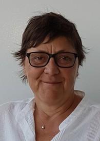 Manon Fournier avis de deces  NecroCanada