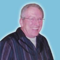 Marc Dalcourt avis de deces  NecroCanada