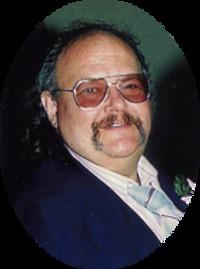 Marty Pelz avis de deces  NecroCanada