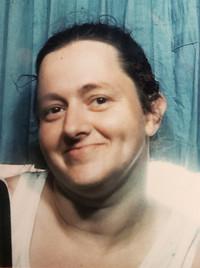 Mme Laurette Mailloux Wells avis de deces  NecroCanada