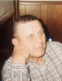Philip S Young Jr avis de deces  NecroCanada