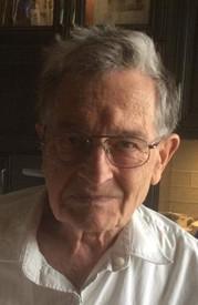 Philip Wayne Sheldon avis de deces  NecroCanada