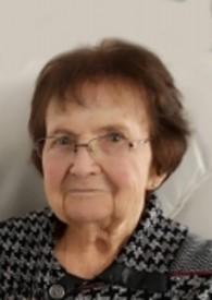 Pomerleau Juliette Lessard1929-2019 avis de deces  NecroCanada