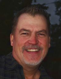 Randy Moore avis de deces  NecroCanada