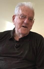 Robert Bob Boudreau avis de deces  NecroCanada