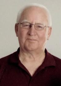 Robert Bob Demkiw avis de deces  NecroCanada