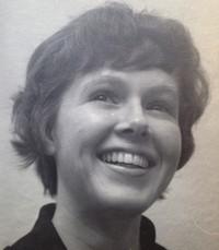 Sharon Lee Stroud Murray avis de deces  NecroCanada