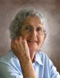 Suzanne Levesque nee Boucher avis de deces  NecroCanada