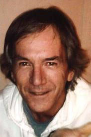 William McQuillan avis de deces  NecroCanada