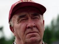 Allen Gordon Prior avis de deces  NecroCanada