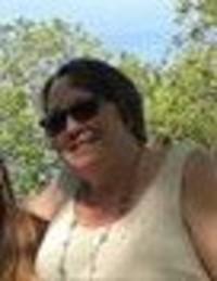 Ann Louise O'Keefe avis de deces  NecroCanada