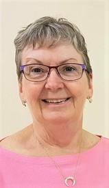 Barbara Jean Cavanagh Cromie avis de deces  NecroCanada