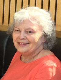 Carolyn Ann Clark avis de deces  NecroCanada
