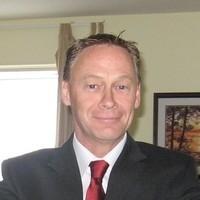 Chris J Tobin avis de deces  NecroCanada