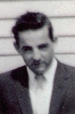 Donald Edmund Fraser avis de deces  NecroCanada