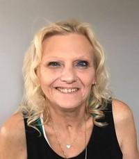 Donna June Struiksma Lee avis de deces  NecroCanada