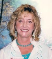 Elizabeth Anne Fickes avis de deces  NecroCanada