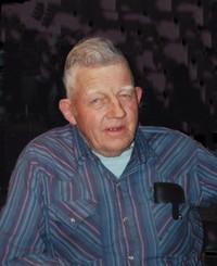 Gordon 'Smitty' Arthur Smith avis de deces  NecroCanada