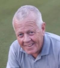 Gregoire Andre1952-2019 avis de deces  NecroCanada