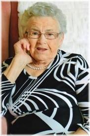 Helen Blanche Vivian Kathlene Atwell avis de deces  NecroCanada