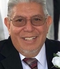 Jaime Eduardo Gomez avis de deces  NecroCanada
