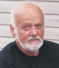 Jeffery Charles Delaurier avis de deces  NecroCanada