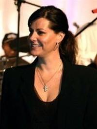 Lisa Marie Spurvey avis de deces  NecroCanada