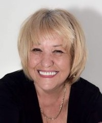 Lise Germain avis de deces  NecroCanada