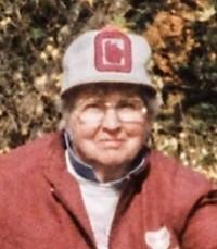 Marjorie Edith Hern Yates avis de deces  NecroCanada