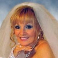 Millette Lusignan Helayne 1945-2019 avis de deces  NecroCanada