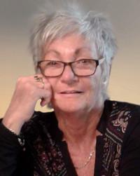 Mme Christiane TARDIF avis de deces  NecroCanada