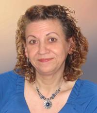 Mme Danielle GAUVIN avis de deces  NecroCanada