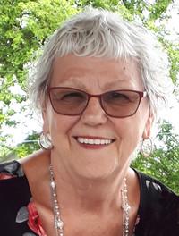 Mme Françoise Lafreniere avis de deces  NecroCanada