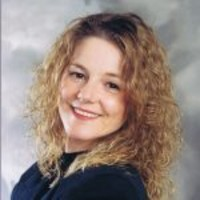 Mme Sylvie Lessard 1958-2019 avis de deces  NecroCanada