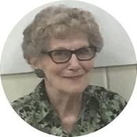 Opal Ellaine Schick nee Edwards avis de deces  NecroCanada