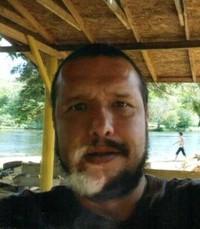 Peter Kurt Hoeberg avis de deces  NecroCanada