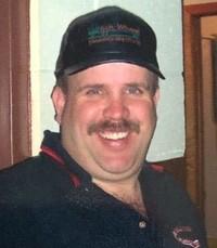 Robert Scott Bob Degagne avis de deces  NecroCanada