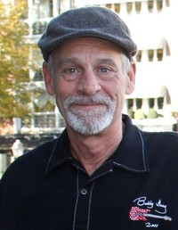 Ronald Kuiper avis de deces  NecroCanada